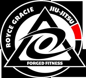 royce gracie jiu jitsu network bjj