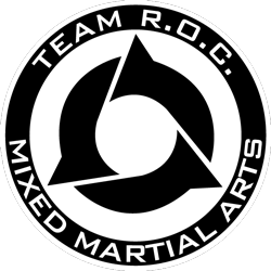team roc reality of combat mma